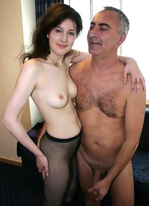 Free British Girls Porn Pictures